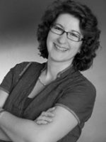Isabell Reike / Buchhaltung
